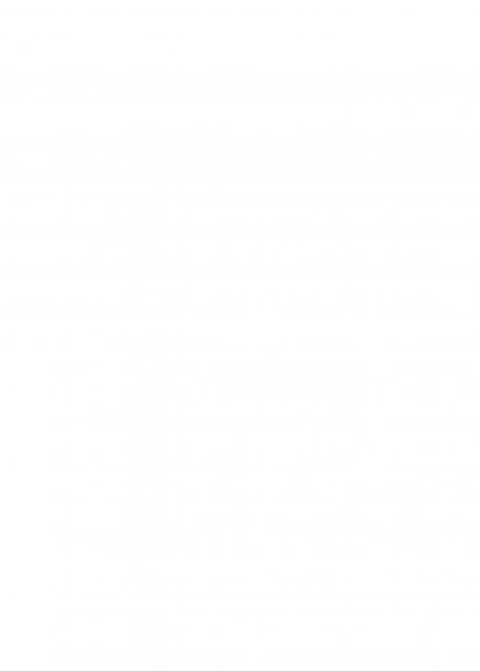 【エロ同人 鬼滅の刃】甘露寺蜜璃と胡蝶しのぶが拘束プレイでふたなりイチャラブレズセックス♡【無料 エロ漫画】 (2)