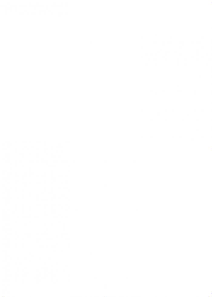 【エロ同人 鬼滅の刃】ホテルで婚約関係にあるふたなりの甘露寺蜜璃と胡蝶しのぶがイチャラブレズセックス♡【無料 エロ漫画】 (35)