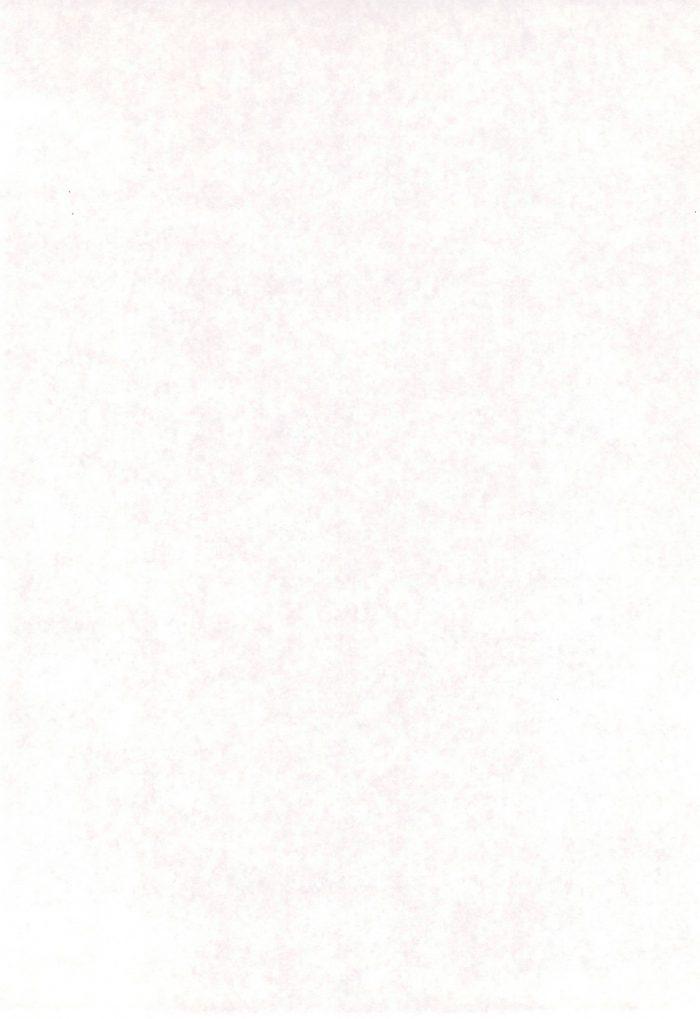 【エロ同人 ミンキーモモ】貧乳ロリっ子少女のミンキーモモがオナニーで潮吹きしてエッチな事いっぱいしちゃう✩【無料 エロ漫画】 (4)