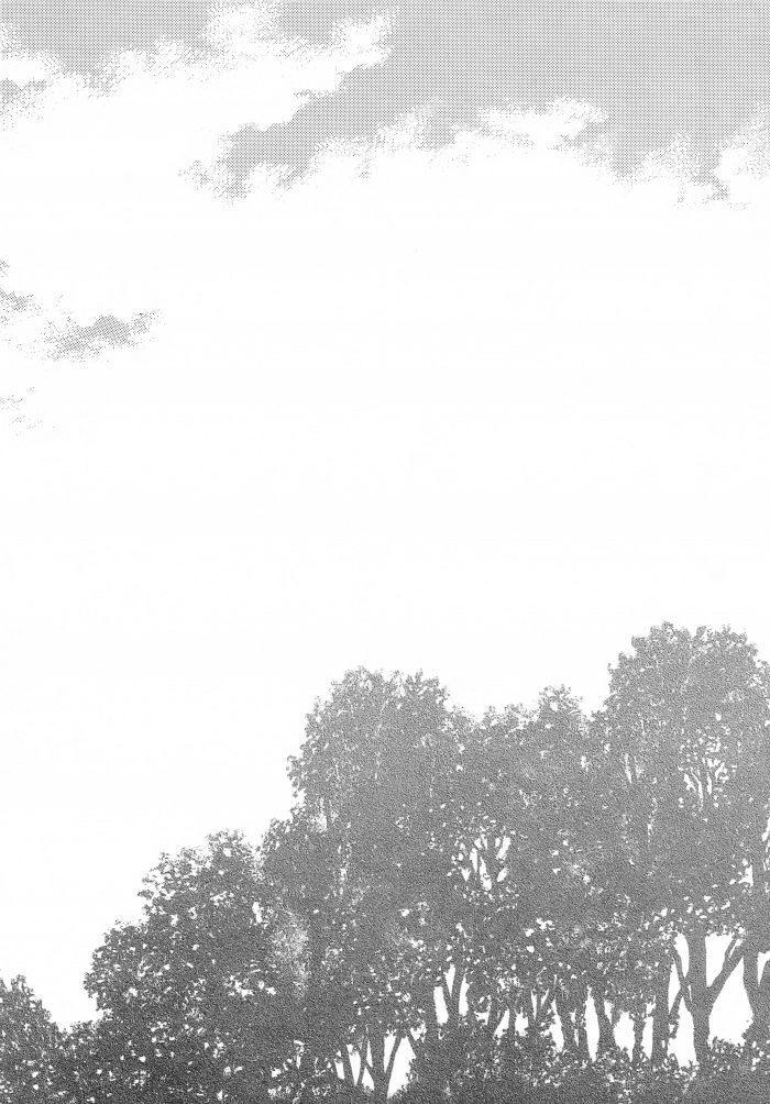 【エロ同人 ロードス島戦記】ディードリットといつもすれ違ってケンカばかりしてしまうパーンが素直に謝って仲直りのイチャラブセックス♡【無料 エロ漫画】 (31)