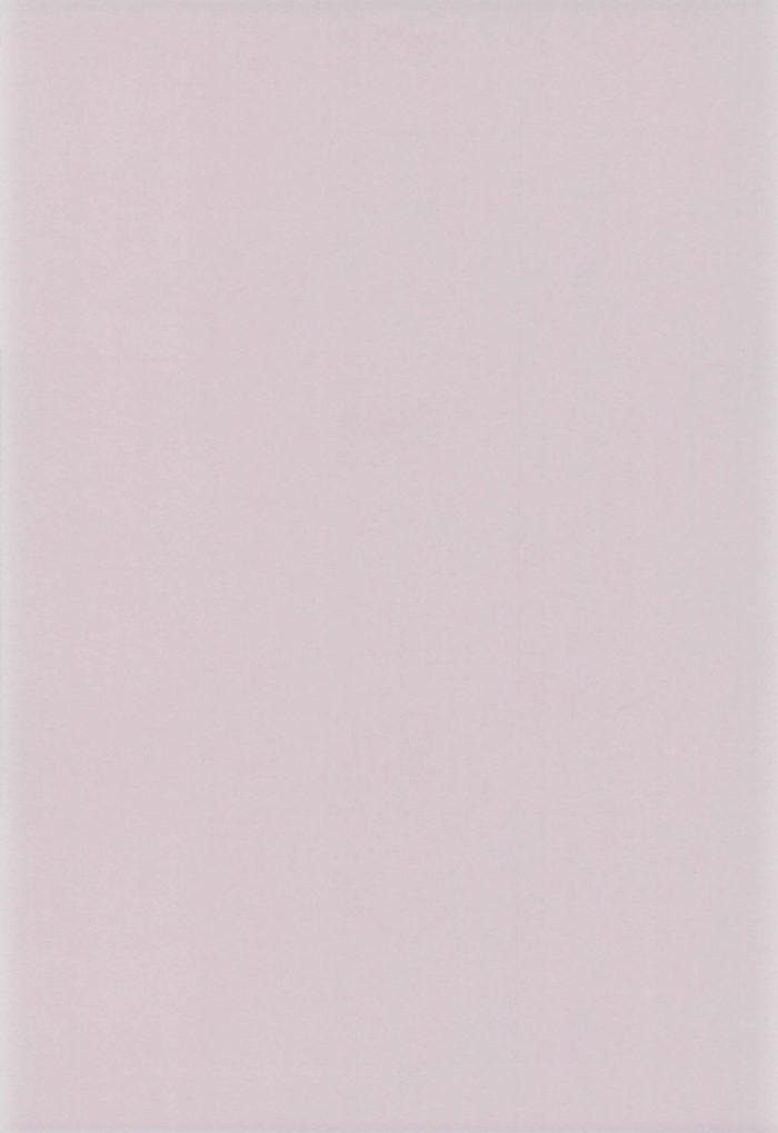 【エロ同人 カードキャプターさくら】木之本桜ちゃんが李小狼の家にクッキー持って遊びに行ったらイチャラブセックスに♡【無料 エロ漫画】 (45)