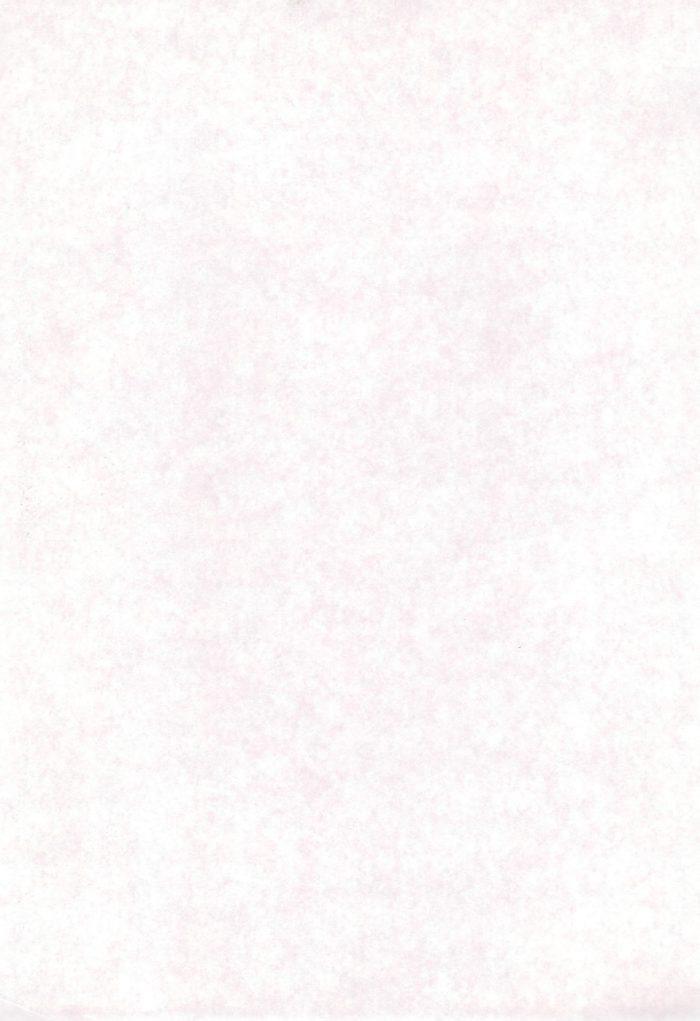 【エロ同人 ミンキーモモ】貧乳ロリっ子少女のミンキーモモがオナニーで潮吹きしてエッチな事いっぱいしちゃう✩【無料 エロ漫画】 (3)